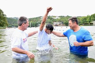 CDA_Baptisms_2020 (1).JPG