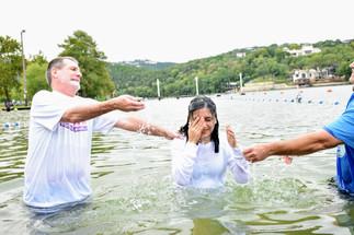 CDA_Baptisms_2020 (2).JPG