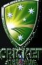 toppng.com-cricket-australia-logo-austra