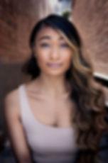 Elandrah Eramiha Headshot-1.jpg