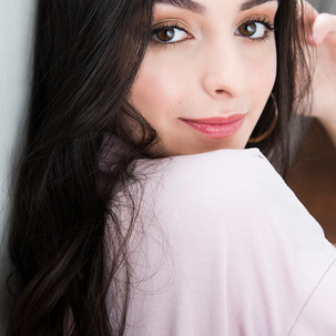 Yasmin Haifa