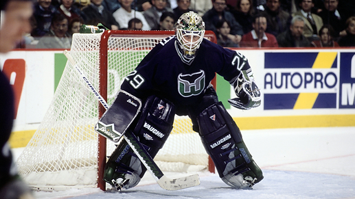 Jason Hartford Whalers Pic.png