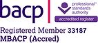 thumbnail_BACP Logo - 33187.png