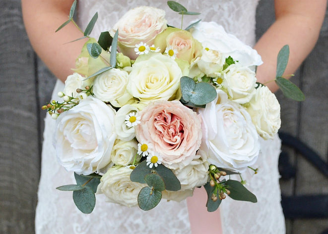 bouquet+blush+2.jpg