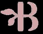 Bloom B.png