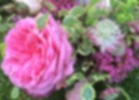 garden posy.jpg