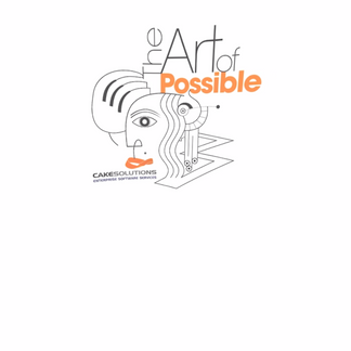 Cake Solutions - The Art of Possible