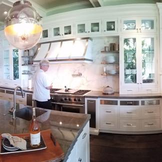 RBC/VISA - Dream Kitchen