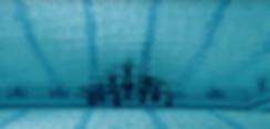 Screen Shot 2019-03-26 at 3.17.45 PM.png