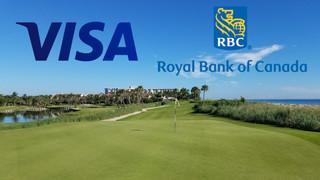 VISA / RBC Rewards