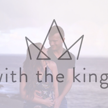 L1M - With the Kings