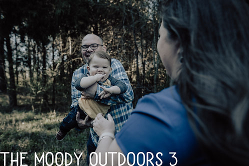 The Moody Outdoors 3