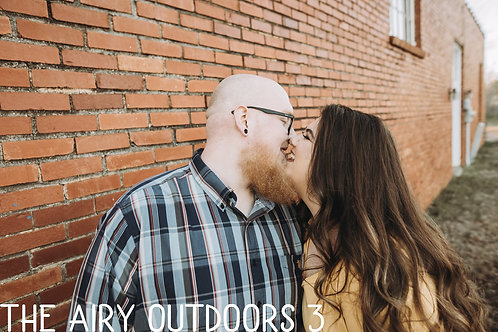 The Airy Outdoors 3