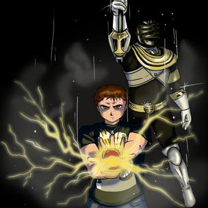 Yellow Ranger.png
