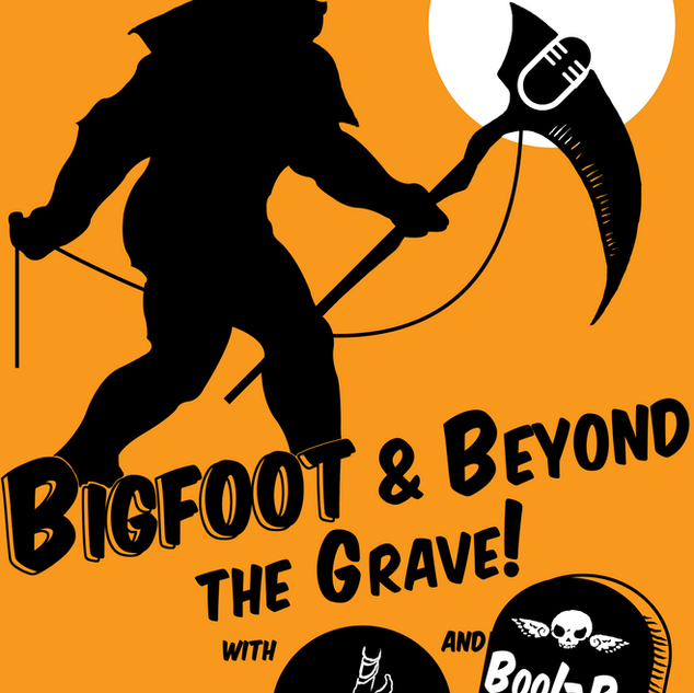 bigfoot and beyond FINAL.png