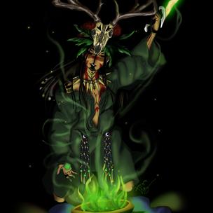 priestess color.png
