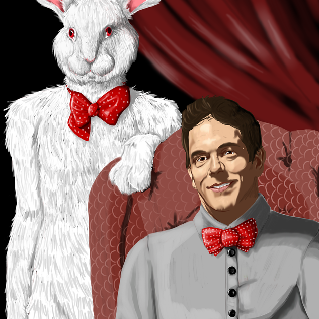 Harvey and Elwood_24x36.png
