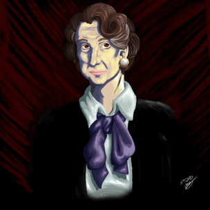 Harvey_Mother_36x24.png