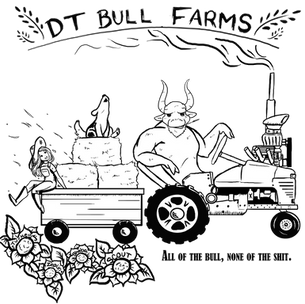 Emily DT Bull Farms.png