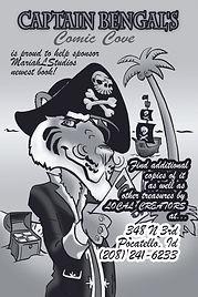 Captain Bengal Cartoon.jpg