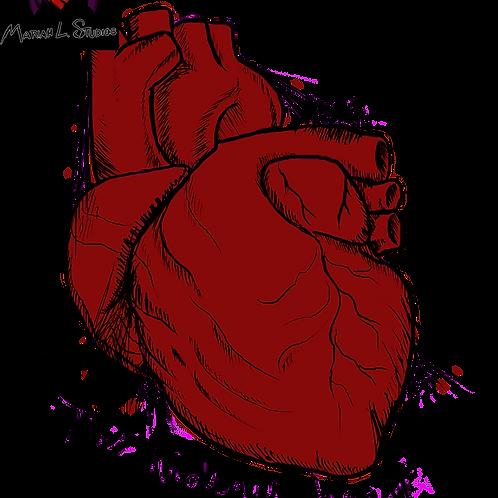 Hideous Heart