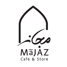 majaz-logo-01.png