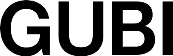 gubi.png