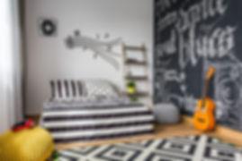 teen-bedroom-3.jpg