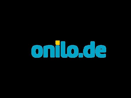 csm_onilo-logo-banner-940x460-940x460_29