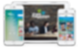 Sharemagazines_Startscreen_2.png