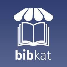 Logo Bibkat
