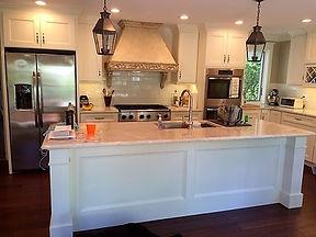 website bender kitchen .jpg