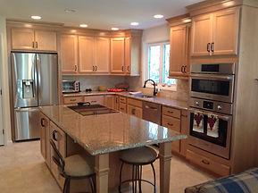 website Sherrie kitchen.jpg