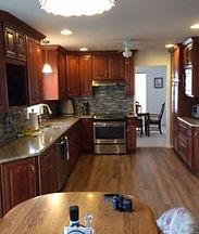 woods kitchen.jpg