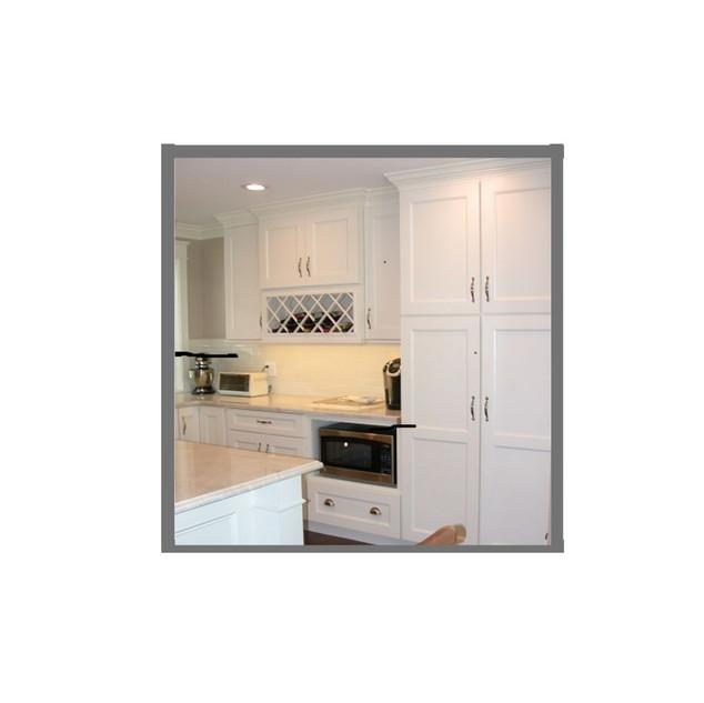 bender pantry area.jpg