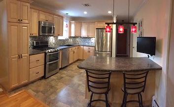Kristen's kitchen .jpg