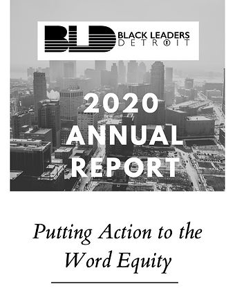 bld_annual_report_2020_cover.jpeg