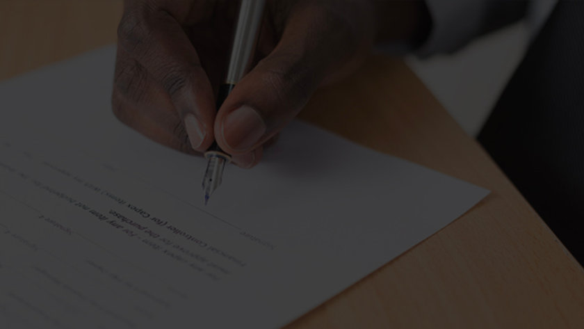 signpetition.jpg