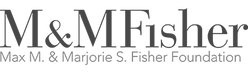 mm-fisher-logo.png