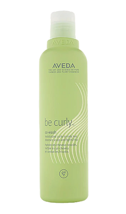 Be Curly Co-Wash 250ml
