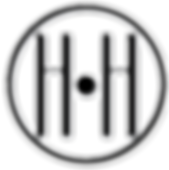 HH Logo & Title (JPG)_edited_edited.png