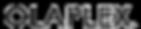olaplex_logo_transparent_edited.png