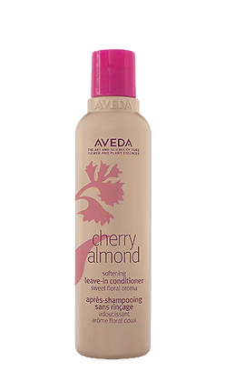 Cherry Almond Leave-In Conditioner 200ml