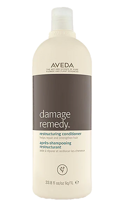 Damage Remedy Conditioner 1000ml:1000ml