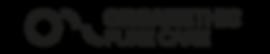 opc_logo_transparent.png