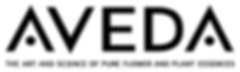 aveda-logo-transparent.png