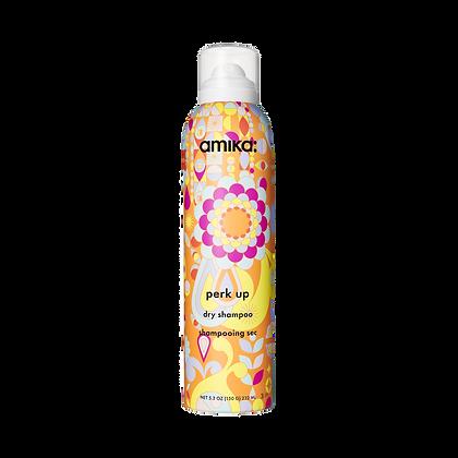 Amika Dry Shampoo 232ml