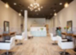 Front of salon.jpg