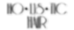 HH Logo & Title (JPG)_edited_edited.png