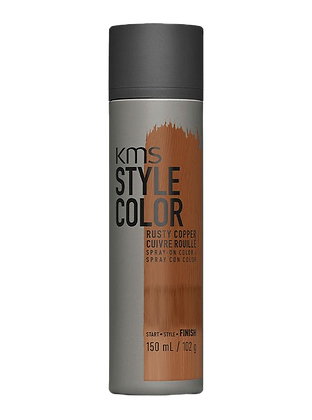 KMS Root Spray For Red Heads